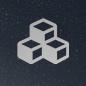 multiformity icon