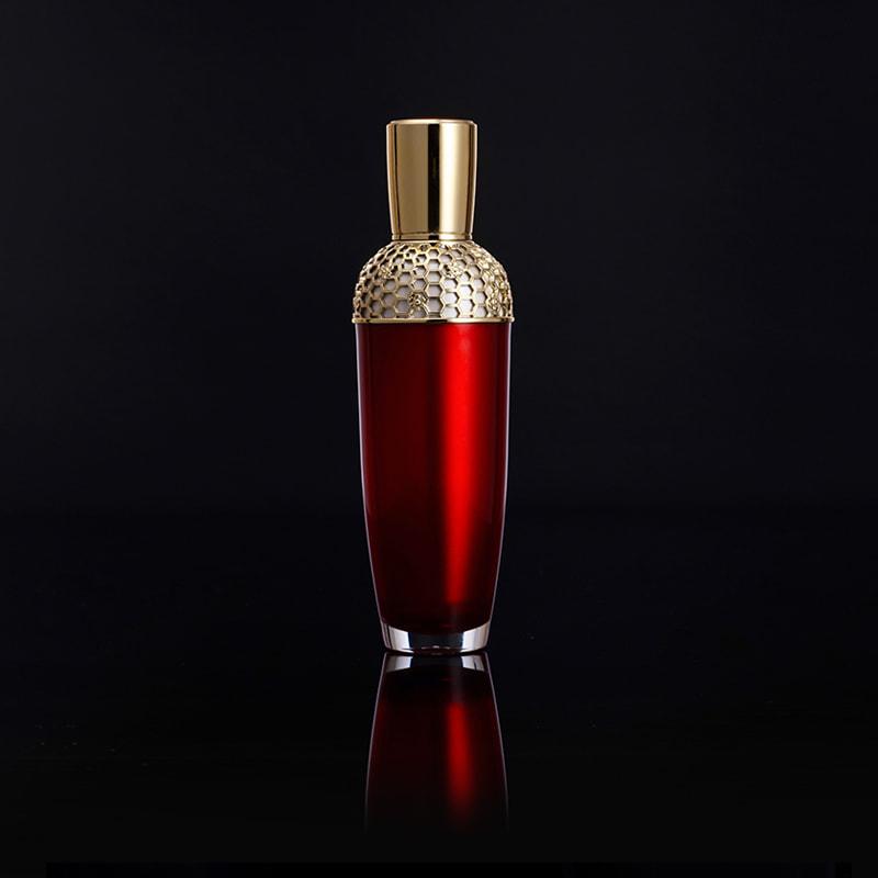 Lotion Bottle LZ8001-1