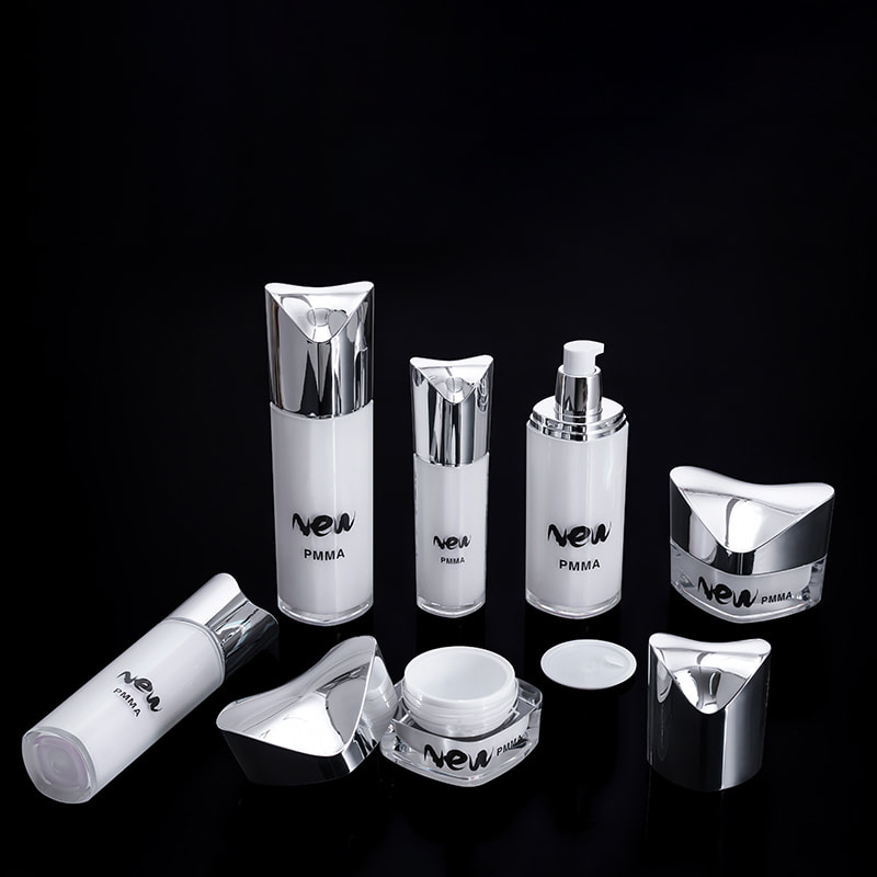 Cosmetic Packaging Wholesale - Important Things To Know Before Buying