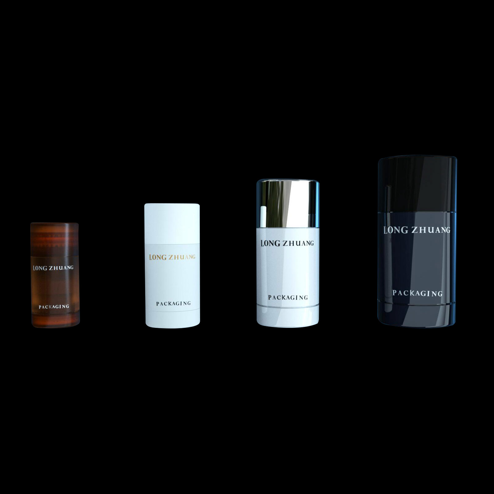 Using Custom Lotion Pump Dispensers to Make Business History